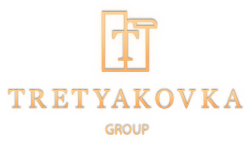 TRETYAKOVKA group